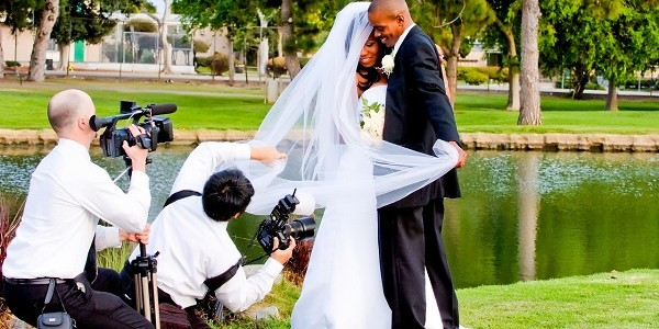 WE USE MORE VIDEOGRAPHER FOR YOUR WEDDING VIDEO